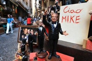 mike-statuina3