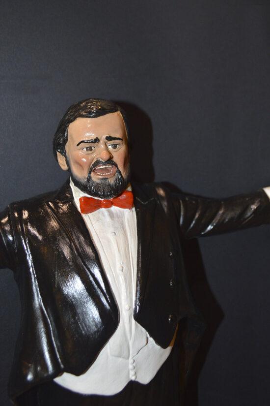 pavarotti2