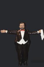 pavarotti3